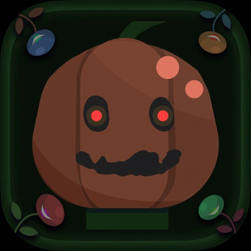 the visit of pumpkin