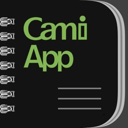 CamiApp