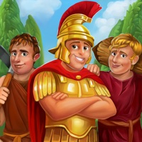 Codes for Roads of Rome 1 Hack