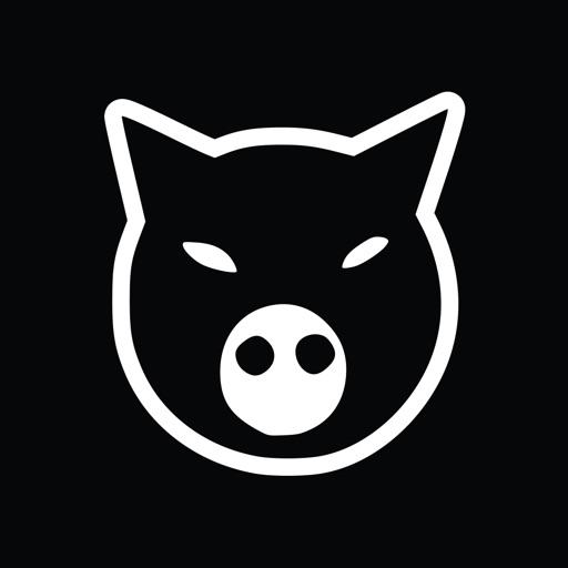 Firewater BBQ icon
