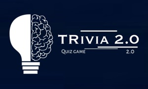 Trivia 2.0 : Video Quiz Game
