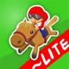 Tap Jockey Lite - iPhoneアプリ