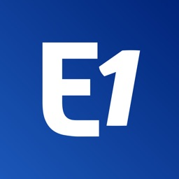 Europe 1 - radio, replay, actu