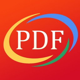 PDF Reader - Edit And Storage