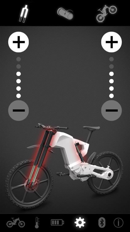 Trefecta Mobility By Friwo Geratebau Gmbh