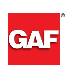 GAF Intuitive Inspections