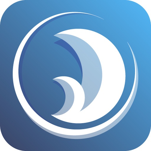 Marine Weather Forecast Pro icon