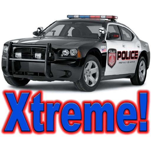 Sirens Extreme!