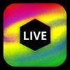 Live Wallpapers & Lockscreens