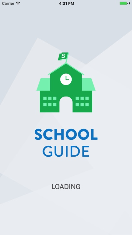 SchoolGuide