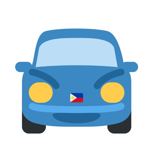 PH Driving Quiz