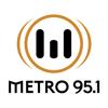 Metro 95.1