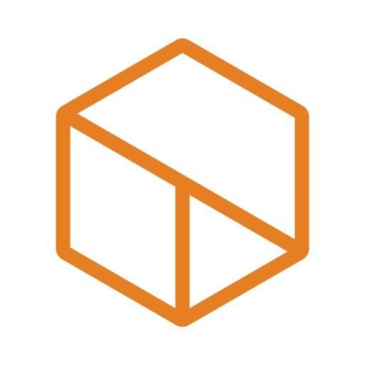 Thingbox - Gay Social Network