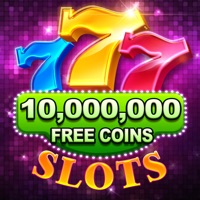 Codes for Clubillion™ - Casino 777 Slots Hack