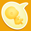 Pregnancy & Contraction Timer