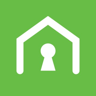 Presence Video Security Camera on the App Store