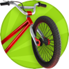 Touchgrind BMX - Illusion Labs