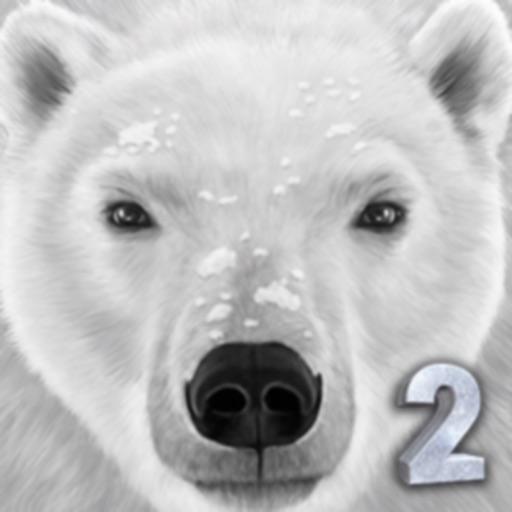 Polar Bear Simulator 2