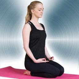 Yoga for Opening Pelvis Groin