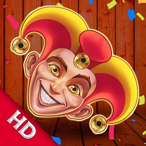 Joker Nap HD+