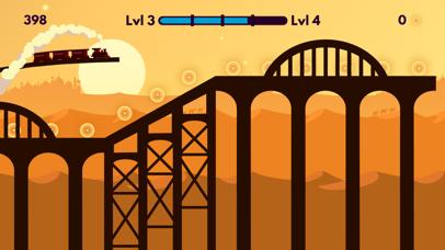 Train Run Run screenshot 4