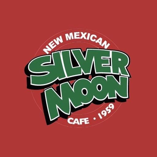 Silver Moon Cafe