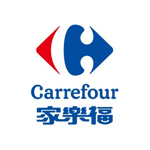 Baixar 家樂福 Carrefour TW para iOS