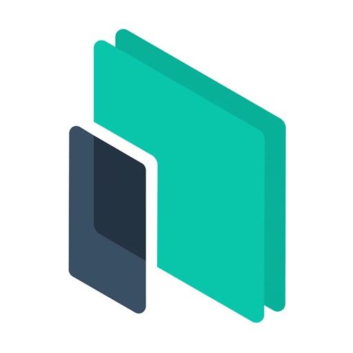 PlayAR: Augmented Reality