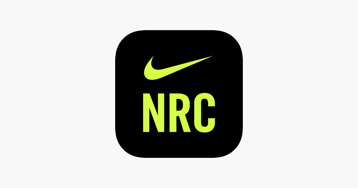 d95f87cac  Nike Run Club on the App Store