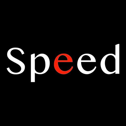 Speed Reader Pro