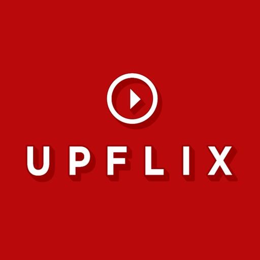Upflix (No Ads)