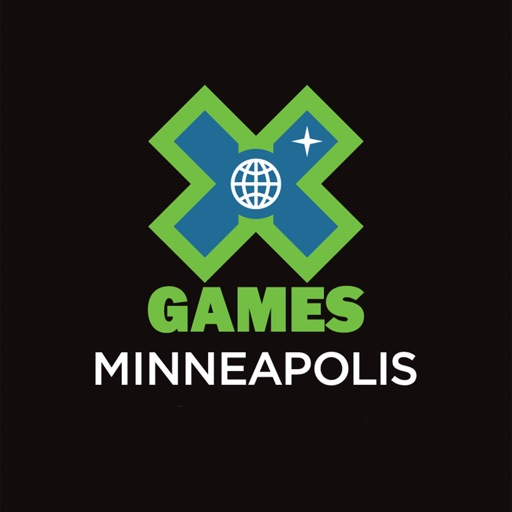 X Games Minneapolis 2019
