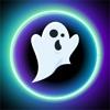 Ghost Talker