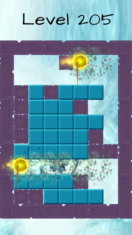 Tile Maze! screenshot-1