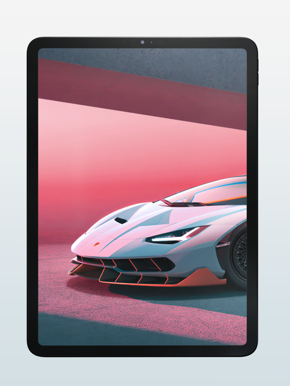 Car Wallpapers Pro | Ads Free screenshot 12