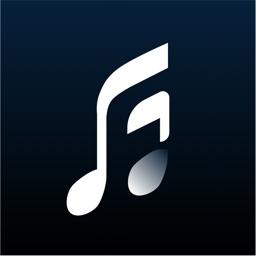 音乐剪辑-手机音频编辑视频制作器