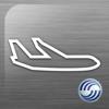 Flysmart+ InFlight