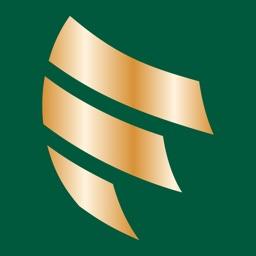 Fibre Federal/TLC Credit Union