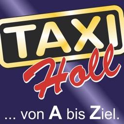 Taxi-Holl