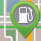 Alternative Fueling Station Locator icon