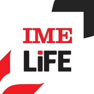 IME LIFE download