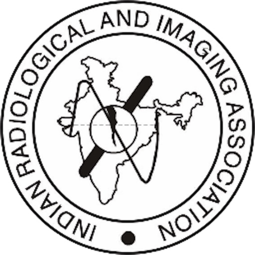 Maharashtra IRIA Connect