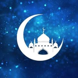Ramadan Times 2020