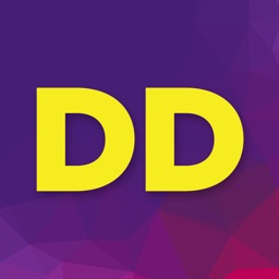 DD Points - Dealdio