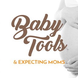 Baby Conception Tracker Tools