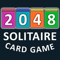 Codes for 2048 Solitaire Card Game Hack