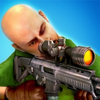 Codes for Sniper Kill - Shooting Game Hack