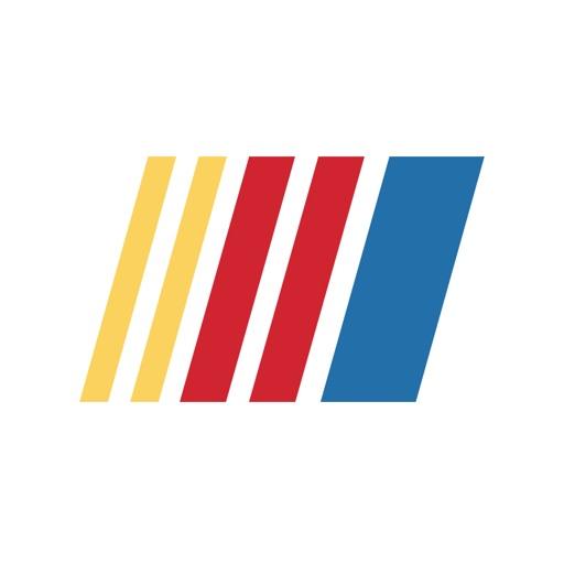 Baixar NASCAR MOBILE para iOS