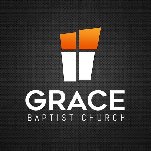 Grace Baptist Church Knoxville