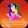 Ragamala - iPadアプリ